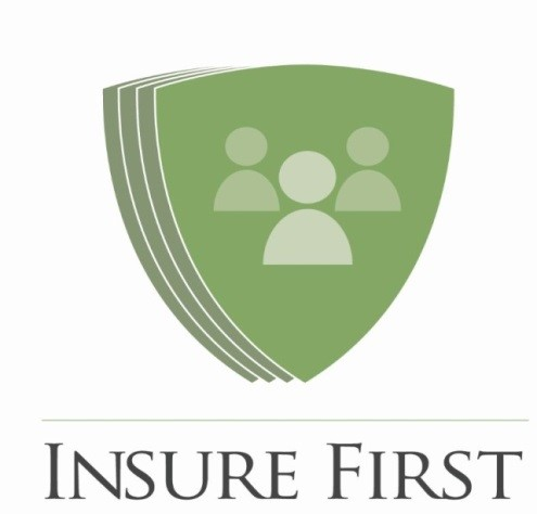 insure-first