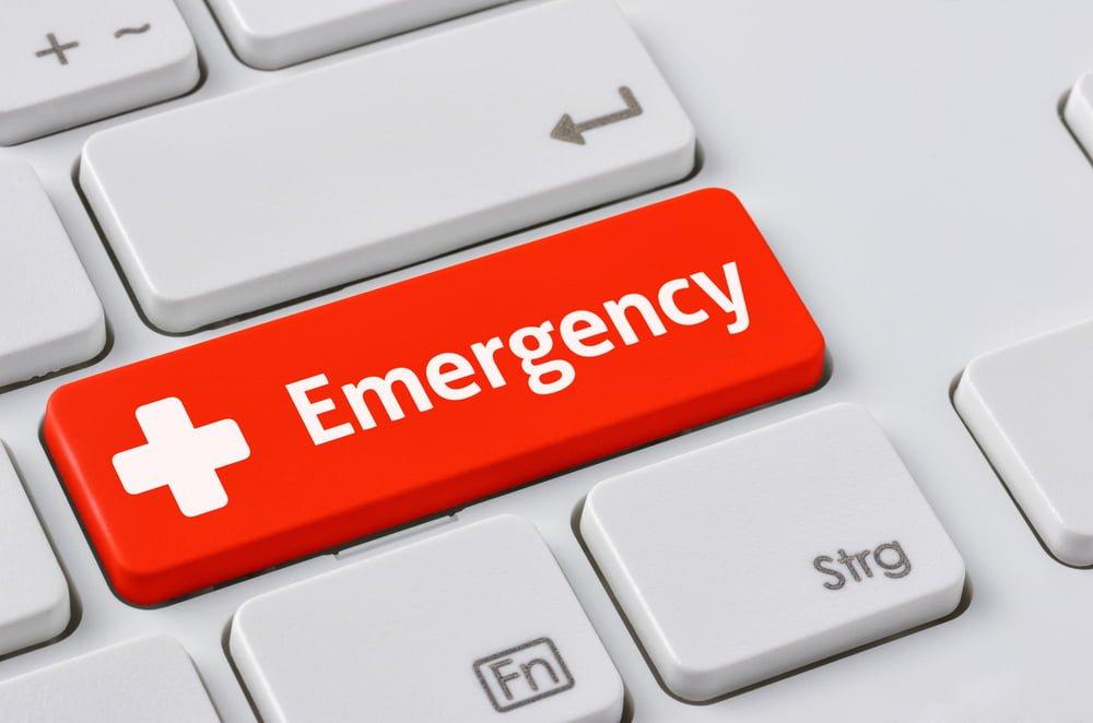 emergencysos
