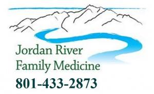 JRFM Logo