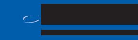 morrell-logo