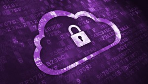 201308Four-Steps-to-Data-Security-in-the-Cloud