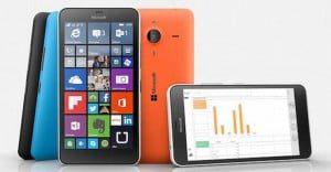 lumia-640-600