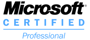 Microsoft_Certified_Professional