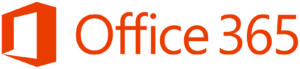 Office_365_logo-1