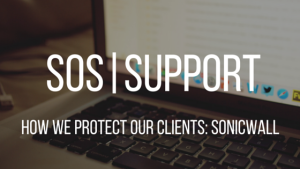 SOS support (12)