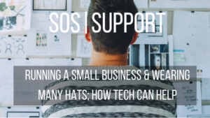 SOS support (16)