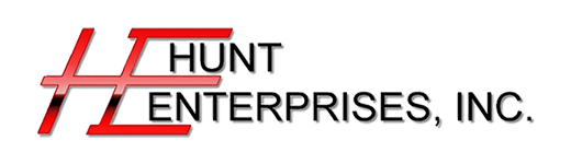 hunt-enterprises