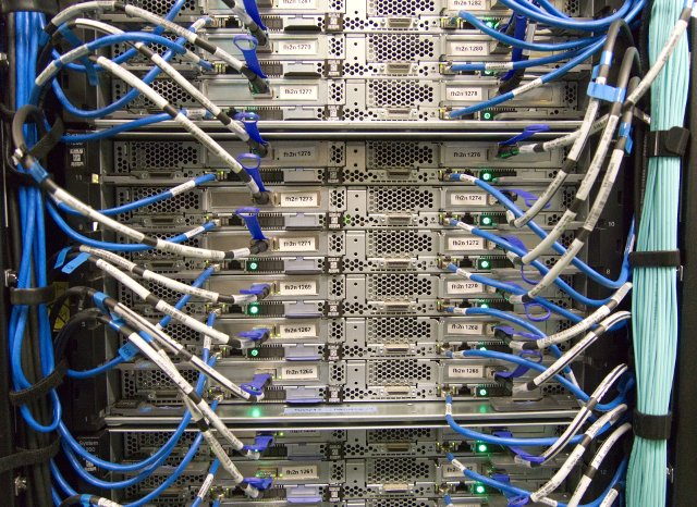 data-cable-server-image