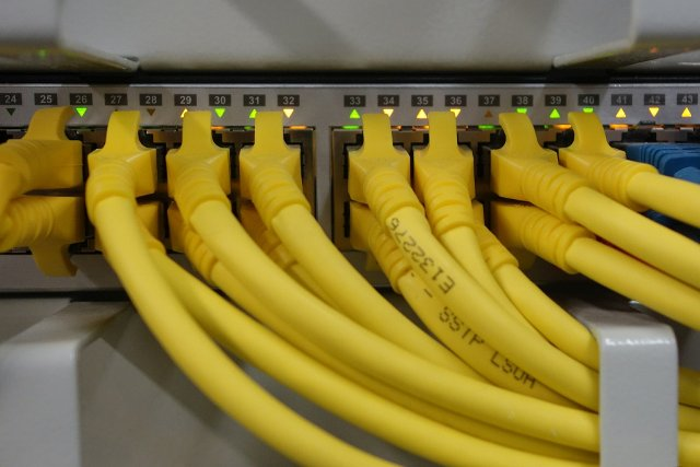 network-cables-rj45