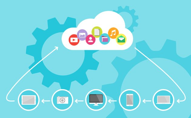 cloud-computing-devices-and-applications