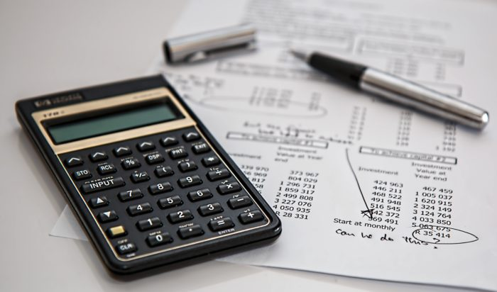Business Budgeting For I.T. Support